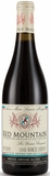 Hedges DLD Syrah les Gosses 2012