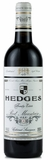 Hedges Family Wines Red Mountain InVogue Cabernet Sauvignon (case of 6)