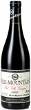 Hedges Goedhart Family Syrah 2012
