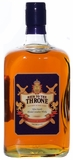 Heir to the Throne Canadian Whiskey