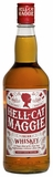 Hell-Cat Maggie Irish Whiskey 1L