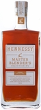 Hennessy Master Blender's Selection Cognac Batch No 2