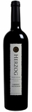 Herzog Warneke Vineyard Chalk Hill Cabernet Sauvignon