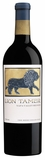 Hess Lion Tamer Red Wine