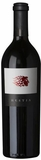 Hestia Cellars Cabernet Sauvignon Columbia (case of 12)