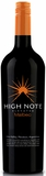 High Note Malbec 2014