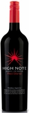 High Note Red Blend 2012