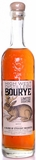 High West Bourye Whiskey Limited Sighting 2018 Release