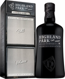 Highland Park Full Volume Single Malt Scotch