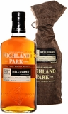 Highland Park Helluland 13 Year Old Single Malt Scotch 2003