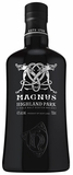 Highland Park Magnus Single Malt Scotch Whisky
