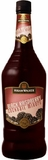 Hiram Walker Black Raspberry Liqueur 1L