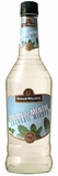 Hiram Walker Cr�me de Menthe White 1L