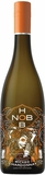 Hob Nob Wicked Chardonnay 750ML