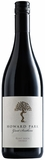 Howard Park Flint Rock Shiraz 2013