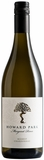 Howard Park Miamup Chardonnay 2015