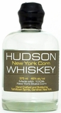 Hudson New York Corn Whiskey 375ML