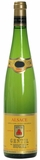 Hugel Gentil White Blend 750ML