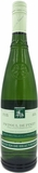 Hugues Beauvignac Picpoul de Pinet (case of 12)