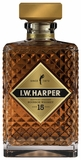 I.W. Harper 15 Year Old Bourbon