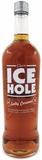Ice Hole Salty Caramel Schnapps 1L