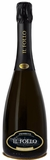 Il Follo Prosecco Sparkling Wine 750ML NV
