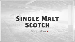 Buy Single Malt Scotch at Ace Spirits- Online Whisky Shop