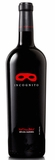 Incognito Rouge Red Blend