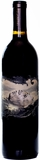 Inconspicuous Zinfandel Lodi 750ML (case of 12)