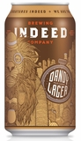 Indeed Dandy Lager 12pk
