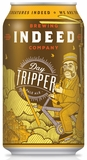 Indeed Day Tripper 12pk