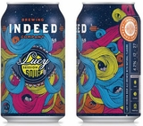 Indeed Lucy Session Sour Ale 6PK