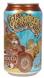 Indeed Shenanigans Summer Ale 6PK