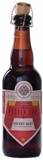 Indeed Wooden Soul Cherry Dust 375ML