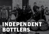 Independent Bottlers