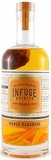 Infuse Spirits Mango Habanero Flavored Vodka 750ML