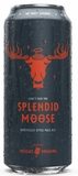 Insight Don't Feed the Splendid Moose Northeast Style Pale Ale