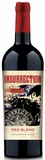 Insurrection Red Blend Wine