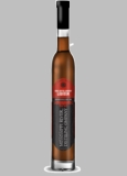 Iowa Coffee Company Liquer 375ML