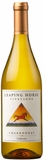 Ironstone Leaping Horse Vineyards Chardonnay