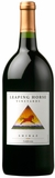 Ironstone Leaping Horse Vineyards Shiraz 1.5L