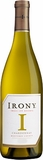 Irony Monterey County Chardonnay 750ML