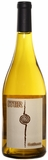 Iter California Chardonnay 750ML (case of 12)