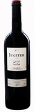 Iugiter Priorat (case of 12)