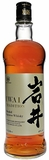 Iwai Tradition Japanese Whisky 750ML