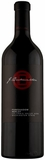 J Bookwalter Foreshadow Merlot 2013