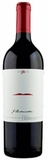 J Bookwalter Protagonist Red Mountain Blend