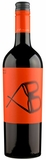 J Bookwalter Readers 1Rdrs4 Columbia Valley Merlot 2014