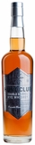 J. Carver Hunt Club Double Barrel Rye Whiskey