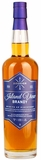 J. Carver Island View Brandy 750ML NV
